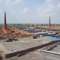 Brick Plant Set Up Consultant