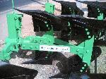 Plough - (mb)