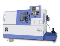 Industrial Used Vmc Machines