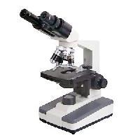 optical microscopes