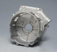 Lost Wax Method Aluminium Castings