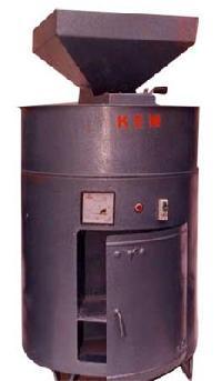 Papad Flour Machine