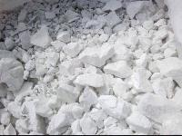 Calcined Lime