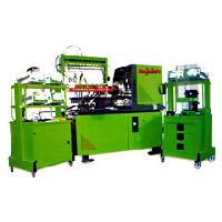 Common Rail Crdi Test Equipment, Bench