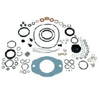 Delphi Pump Repair Kit