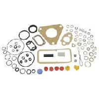 Delphi Pump Repair Kits