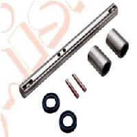 Repair Kits for Inline Pump