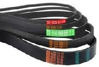 Fan Belts