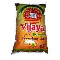 Vijaya Oils