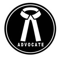 Advocate Services