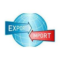 Export Import Licensing Services