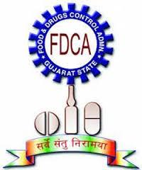 FDCA CERTIFICATION