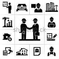 Industrial Consultants