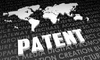 International Patent Registration
