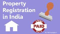 Property Documentation in Ahmedabad Gujarat india