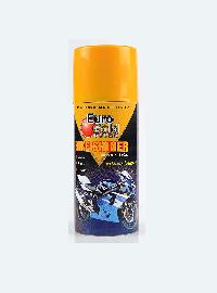 150ml Bike Shiner Spray