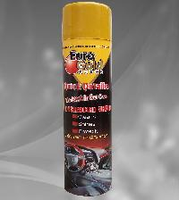 Car Dashboard Shiner Spray