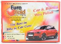 BRP 004 Automotive Wax Polish