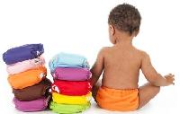Infant Diapers