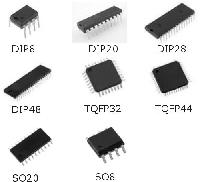 Ic's,integrated Circuit