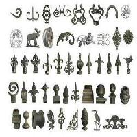 Ornamental Castings