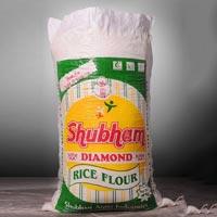 Diamond Rice Flour (DRF)