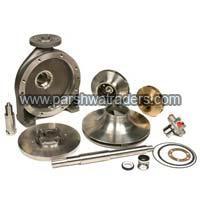 Ksb Pump Spare Parts