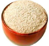 Ragi Flour