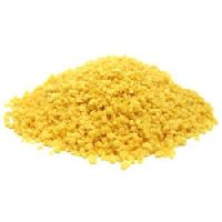Soya Lecithin Powder
