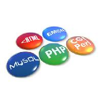 Web Application Services