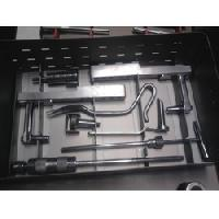 Surgical Instrument Case