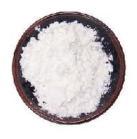 Cassava Starch
