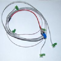 Automobiles Wire Harness