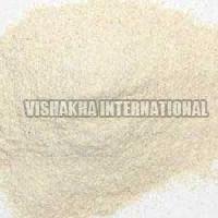Wheat Flour