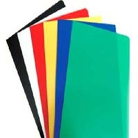 Polypropylene Covers