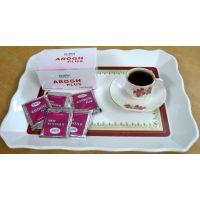 Arogh Plus-instant Herbal Tea