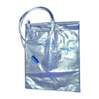 Urine Collecting Bag