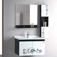 Bathroom Cabinets Manufacturers Suppliers Exporters In India