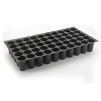 Plastic Seedling Trays