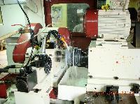 Production Bore Grinding Machine