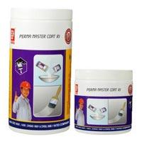 Anti Corrosive Epoxy Coatings