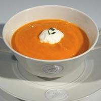 Instant Soup Mixes 02