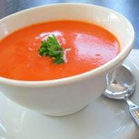 Instant Soup Mixes 03