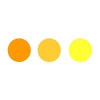 Safflower Color