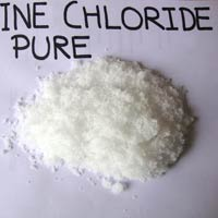 Choline Chloride Pure