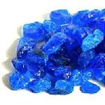 Copper Sulphate Heptahydrate