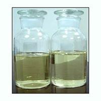 Mentha Oil, Crude Menthal Oil, Distilled Mentha Oil