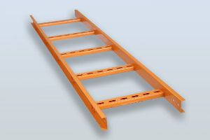 Delta Cable Ladder