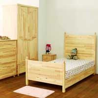 Interiors Furniture