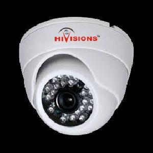 Cctv - Ip Cctvs Surveillance - Dome Cameras